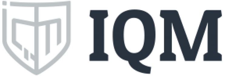IQManagement Maiwald