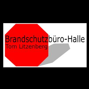 Brandschutzbüro Halle