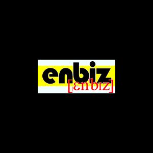 Enbiz GmbH