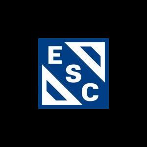 Logo - ESC GmbH