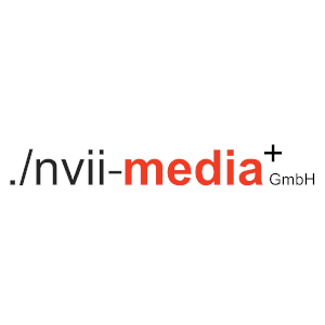 nvii media GmbH